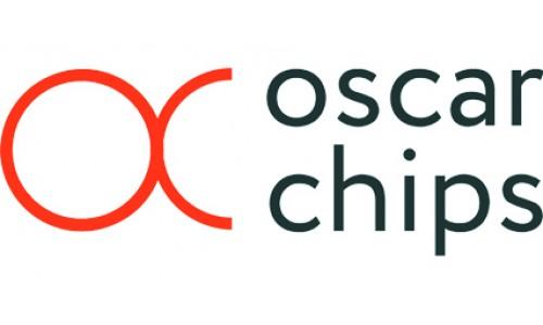 Новая версия сайта OscarChips